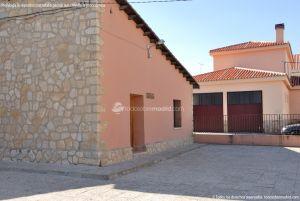 Foto Sala de Exposiciones de Torrelaguna 6