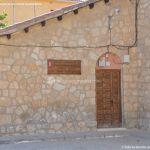 Foto Centro Comarcal de Información Juvenil de Torrelaguna 2