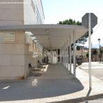 Foto Centro de Salud Torrelaguna 2