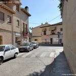 Foto Calle Mayor de Torrelaguna 3