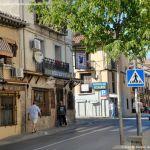 Foto Calle Mayor de Torrelaguna 4