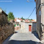 Foto Calle de la Yedra 1
