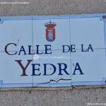 Foto Calle de la Yedra 2