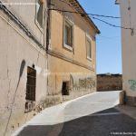 Foto Calle de la Yedra 3