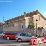Foto Biblioteca Municipal de Torrelodones 1