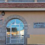 Foto Biblioteca Municipal de Torrelodones 3