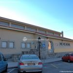 Foto Biblioteca Municipal de Torrelodones 4