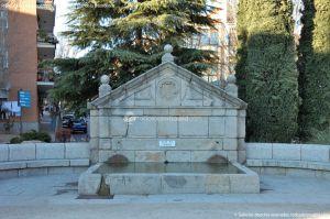 Foto Fuente de El Caño 3