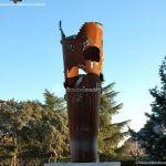 Foto Monumento a la Historia de Torrelodones 1