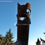 Foto Monumento a la Historia de Torrelodones 2