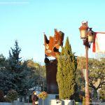 Foto Monumento a la Historia de Torrelodones 3