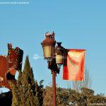 Foto Monumento a la Historia de Torrelodones 4