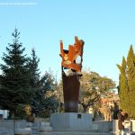 Foto Monumento a la Historia de Torrelodones 5