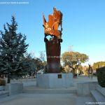 Foto Monumento a la Historia de Torrelodones 6