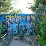 Foto Casa de Niños en Torremocha de Jarama 2