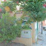 Foto Casa de Niños en Torremocha de Jarama 3