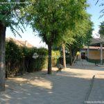 Foto Casa de Niños en Torremocha de Jarama 4