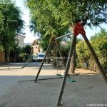 Foto Casa de Niños en Torremocha de Jarama 5