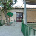 Foto Casa de Niños en Torremocha de Jarama 7