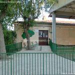 Foto Casa de Niños en Torremocha de Jarama 9