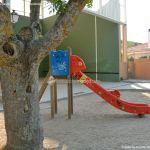 Foto Casa de Niños en Torremocha de Jarama 10