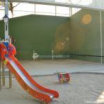 Foto Casa de Niños en Torremocha de Jarama 13