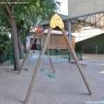 Foto Frontón Municipal en Torremocha de Jarama 3