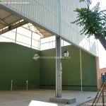 Foto Frontón Municipal en Torremocha de Jarama 4
