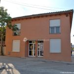 Foto Centro Social de Torremocha de Jarama 1