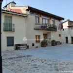 Foto Plaza Tercia 3