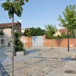 Foto Plaza Tercia 4