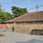 Foto Plaza Tercia 5