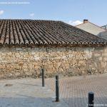Foto Plaza Tercia 6