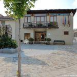 Foto Plaza Tercia 7