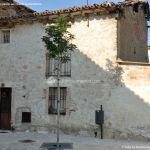 Foto Plaza Tercia 8
