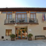 Foto Ayuntamiento Torremocha 2
