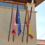 Foto Ayuntamiento Torremocha 4