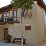 Foto Ayuntamiento Torremocha 6