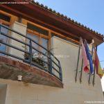 Foto Ayuntamiento Torremocha 8