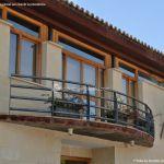 Foto Ayuntamiento Torremocha 10