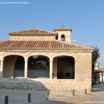 Foto Iglesia de San Pedro Apóstol de Torremocha de Jarama 7