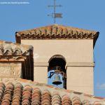 Foto Iglesia de San Pedro Apóstol de Torremocha de Jarama 8