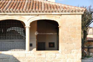 Foto Iglesia de San Pedro Apóstol de Torremocha de Jarama 10