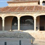 Foto Iglesia de San Pedro Apóstol de Torremocha de Jarama 11