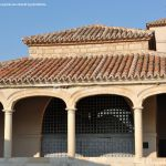 Foto Iglesia de San Pedro Apóstol de Torremocha de Jarama 14
