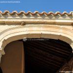Foto Iglesia de San Pedro Apóstol de Torremocha de Jarama 16