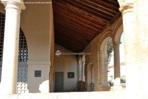 Foto Iglesia de San Pedro Apóstol de Torremocha de Jarama 17