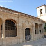Foto Iglesia de San Pedro Apóstol de Torremocha de Jarama 18