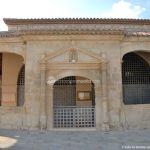 Foto Iglesia de San Pedro Apóstol de Torremocha de Jarama 19