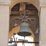 Foto Iglesia de San Pedro Apóstol de Torremocha de Jarama 35